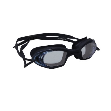 Óculos Latitude HammerHead marinho azul