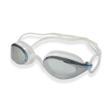 Óculos Aquatech Mirror branco HammerHead