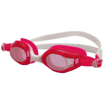 Óculos Flash Jr HammerHead rosa branco