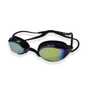 Óculos Aquatech Mirror Preto HammerHead