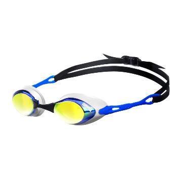 12c2d537e896b óculos oshkosh azul preto infantil disney cristal cinza kids x-treme
