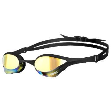 Moda meninas óculos infantil grau speedo azul preto - Multiplace 8e0342f79c