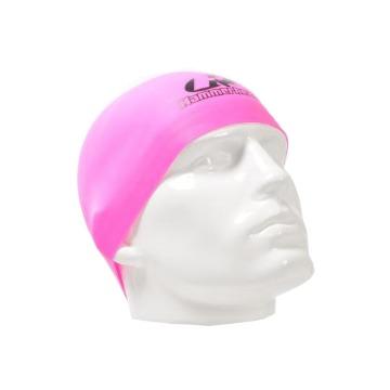 Touca Record Breaker P Pink HammerHead
