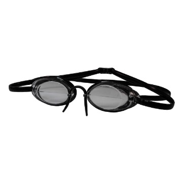 Óculos Hydroflow preto HammerHead