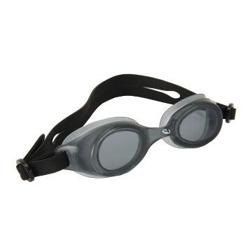 Óculos Sprinter Jr HammerHead preto