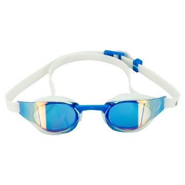 Óculos Icon Mirror HammerHead Azul