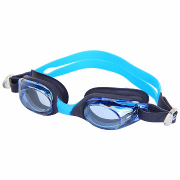 Óculos Flash Jr HammerHead marinho azul