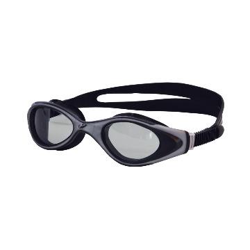 Óculos Flame Jr HammerHead cinza lente fumê