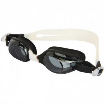 Óculos Flash Jr HammerHead preto branco