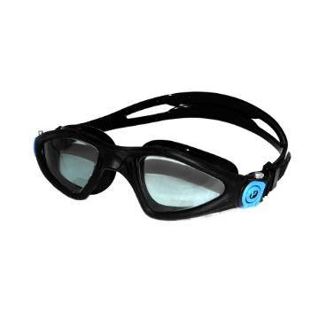 Óculos Nero HammerHead preto/azul/fumê