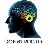 CONSTRUCTO - SOLUÇÕES