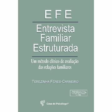 EFE - PROTOCOLOS DE REGISTRO