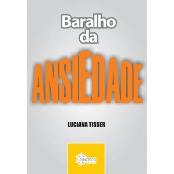 BARALHO DA ANSIEDADE