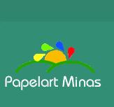 PAPELART MINAS