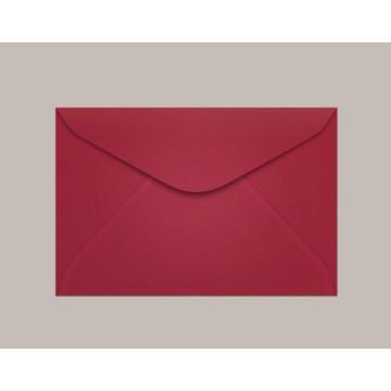ENVELOPE CARTA SCRITY 114X162 PEQUIM
