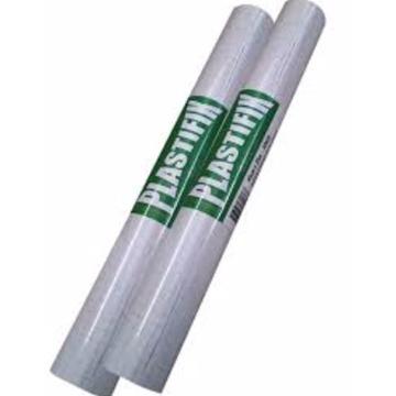CONTACT CRISTAL 450MM PLASTIFIX - METRO