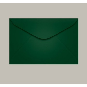 ENVELOPE CARTA SCRITY 114X162 BRASIL