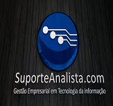 SUPORTE ANALISTA.COM