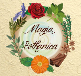 Magia Bothanica