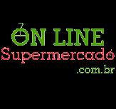 ON LINE Supermercado