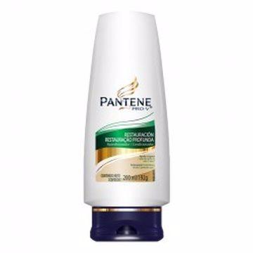 CONDICIONADOR PANTENE PRO-V 200ML