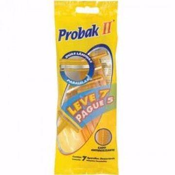 APARELHO BARB PROBAK II L7 P5
