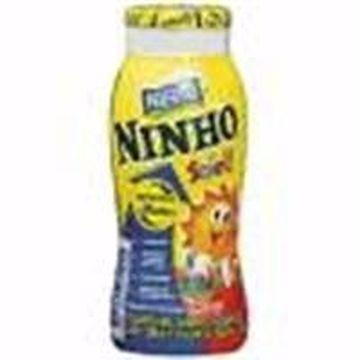 IOGURTE POLPA NINHO 6x100G
