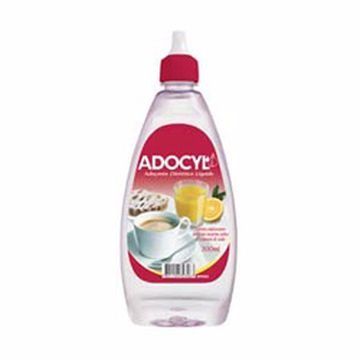 ADOCANTE ADOCYL 200ML