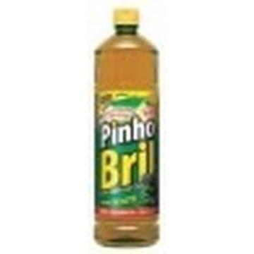 DESINFETANTE PINHO BRIL PLUS 1LT
