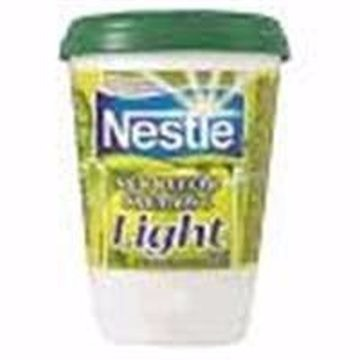 REQUEIJAO LIGHT NESTLE 220G