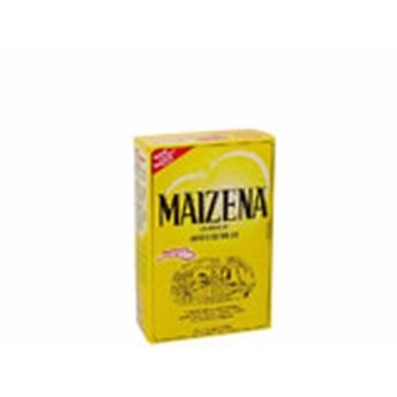 AMIDO DE MILHO MAIZENA 200G