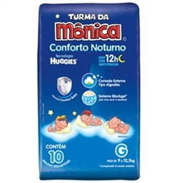 FRALDA DESC T MONICA NOT G10UN