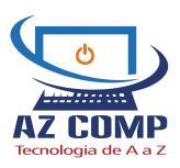 Az Comp