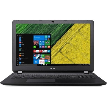NOTEBOOK ACER 15,6 LED ES1-572-33SJ