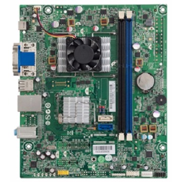 DRIVER FOR FOXCONN 2ACA