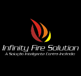 INFINITY FIRE SOLUTION