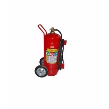 Extintor de Água Pressurizada de 75 Lts ( Carreta )