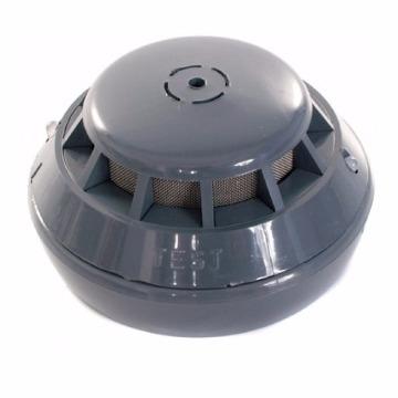 Detector de Gás Enderecavel - IFS 1024