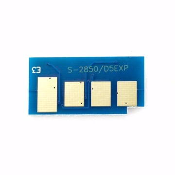 CHIP PARA SAMSUNG ML 2850 | ML 2850D | ML 2851ND 5K
