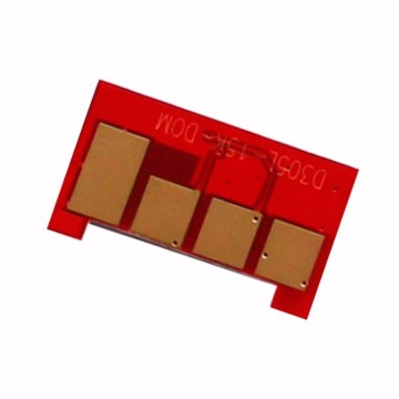 CHIP PARA SAMSUNG D305 ML 3750 | ML 3750ND | ML 3753 | ML3753ND 15K