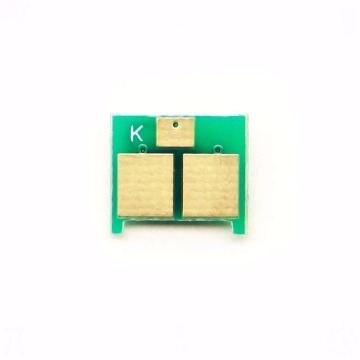 CHIP HP CE322A 128A AMARELO | CM1415FN CM1415FNW CP1525NW | 1.3K