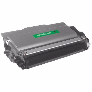Toner compatível Brother TN 720 750 ( 3382 3332 3392 ) 8K