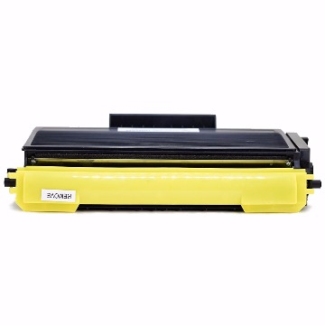Toner Compativel Brother TN 550 580 620 650 8k I 8080 I 8085 I 8065