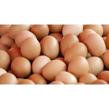 Ovos Caipira Unid