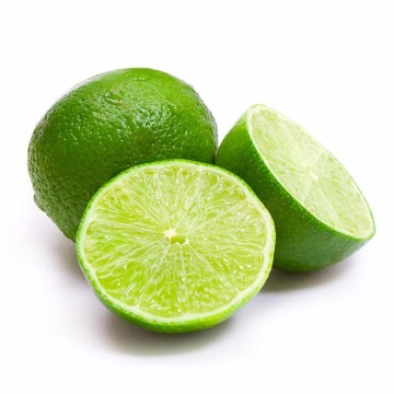Limão Thaiti Unid