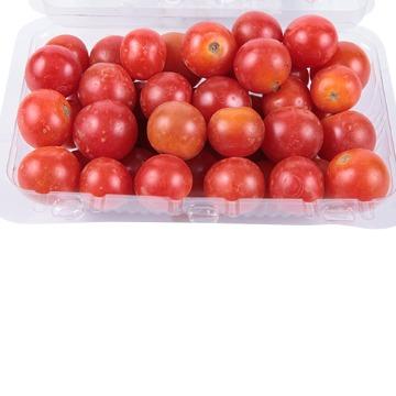 Tomate Cereja  Agroecológica 500g