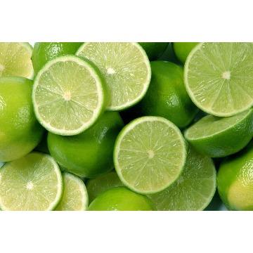 Limão Comum Unid.