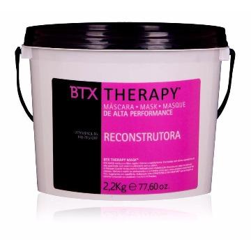 BOTOX BTX Therapy 2,2 Kg
