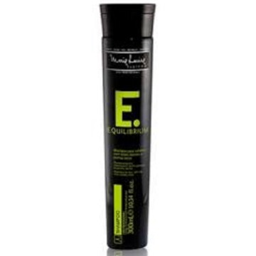 SHAMPOO EQUILÍBRIUM 300 ml