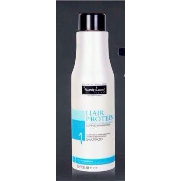 SHAMPOO BIDIMENCIONAL HAIR PROTEIN P1 1000 ml